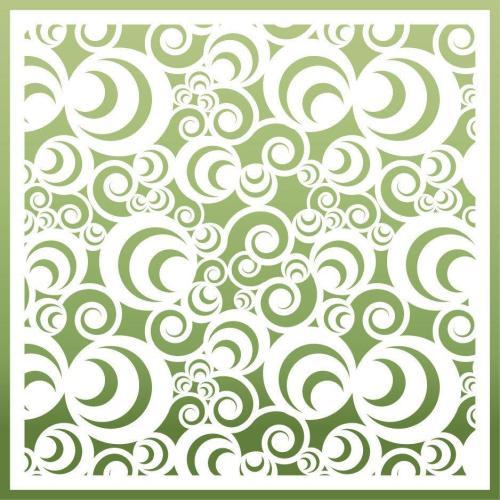 Rubbernecker Blog 4104-swirl-circles-500x500