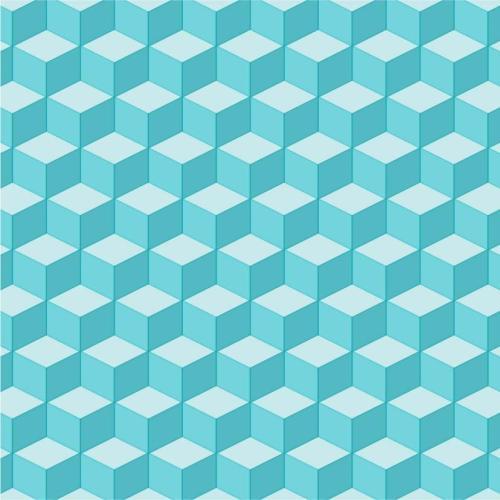 Rubbernecker Blog 4112-3d-stencil-color-500x500