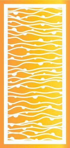 Rubbernecker Blog 4116-slimline-bubble-wave-stencil-color-237x500