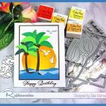 Rubbernecker Blog Beach-Bday-flat-IMG2842