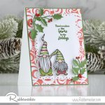 Rubbernecker Blog Gnome-For-The-Holidays-Card-by-Annie-Williams-for-Rubbernecker-Main
