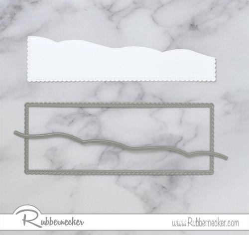 Rubbernecker Blog Winter-Friends-Slimline-Card-by-Annie-Williams-for-Rubbernecker-Diecut-Hill-500x472