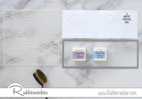 Rubbernecker Blog Winter-Friends-Slimline-Card-by-Annie-Williams-for-Rubbernecker-Stenciling-500x349