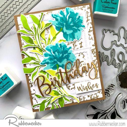 Rubbernecker Blog Blooming-Heart-Birthday-500x500