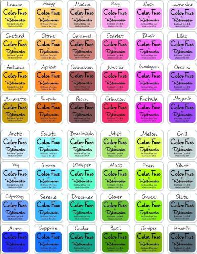 Rubbernecker Blog Color-Fuse-Colleciton-388x500