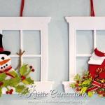Rubbernecker Blog KC-Rubbernecker-5157D-Window-4-Pane-11-ornaments