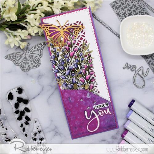 Rubbernecker Blog Peaceful-Slimline-Purple-500x500