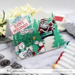 Rubbernecker Blog Rubbernecker-Stamps_Lisa-Bzibziak_07.08.21a