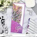 Rubbernecker Blog Rubbernecker-Stamps_Lisa-Bzibziak_08.12.21b