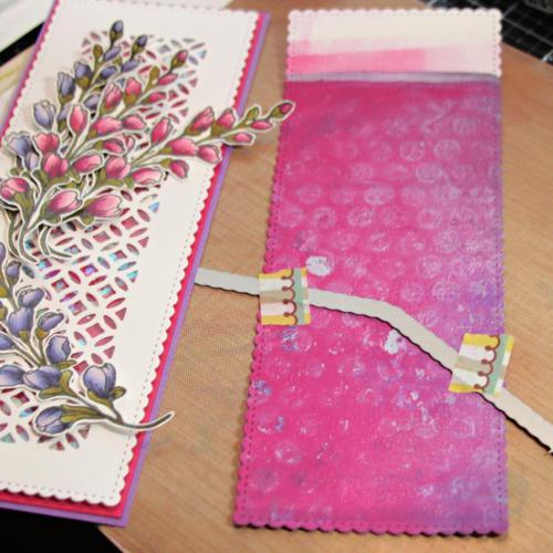 Rubbernecker Blog Rubbernecker-Stamps_Lisa-Bzibziak_08.12.21h-500x500
