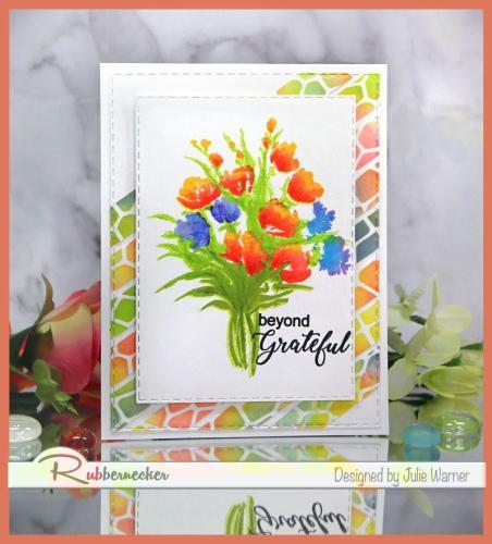 Rubbernecker Blog Summer-Bouquet-Julie-452x500