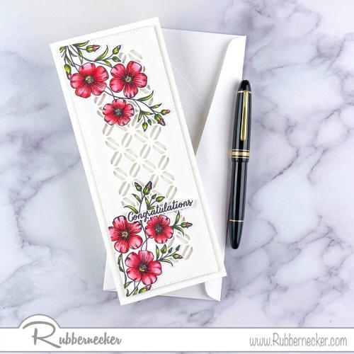 Rubbernecker Blog Sweetest-Sunrise-Slimline-500x500