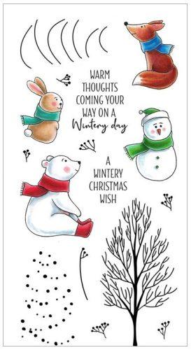 Rubbernecker Blog wintery-friends-273x500
