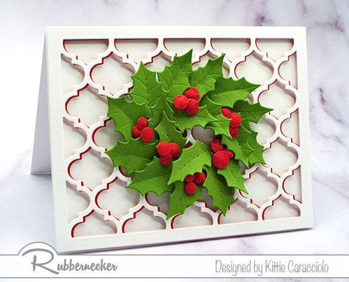 Rubbernecker Blog 5416-06D-5420DLattice-Cover-and-Holly-2-500x404