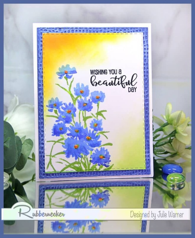 Rubbernecker Blog Beautiful-Blue-IMG3073