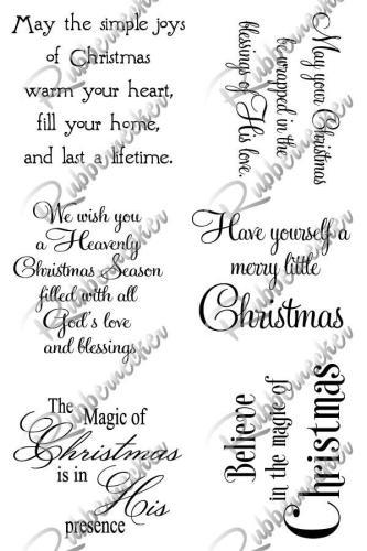 Rubbernecker Blog Christmas-Joy-333x500