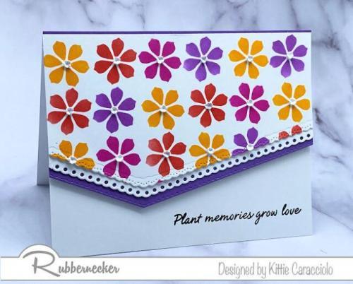 Rubbernecker Blog KC-Rubbernecker-4117-Spinaround-Flower-Stencils-1-left-640x515-1