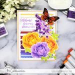 Rubbernecker Blog Rubbernecker-Stamps_Lisa-Bzibziak_09.09.21b
