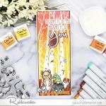 Rubbernecker Blog Rubbernecker-Stamps_Lisa-Bzibziak_09.23.21b