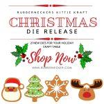 Rubbernecker Blog Shop-Now-5