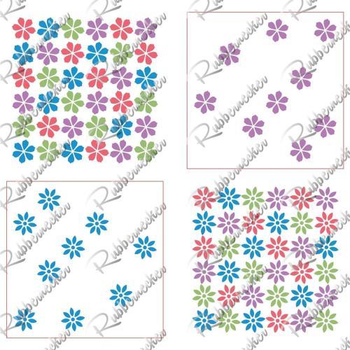 Rubbernecker Blog Spin-Arounds-500x500