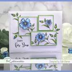 Rubbernecker Blog Triple-Layer-Card
