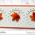 Rubbernecker Blog KC-Rubbernecker-5215D-3-Maple-Leaves-4-right-640x313-1