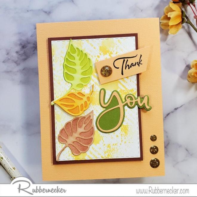 Rubbernecker Blog RN-Fall-Thank-You-a-10-2021-JM
