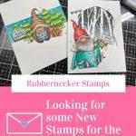 Rubbernecker Blog Rubbernecker-Pinterest-Graphics-3