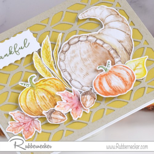 Rubbernecker Blog Watercolor-Thanksgiving-Card-by-Annie-Williams-for-Rubbernecker-Detail-500x500