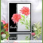 Rubbernecker Blog Flower-Thanks-IMG3049