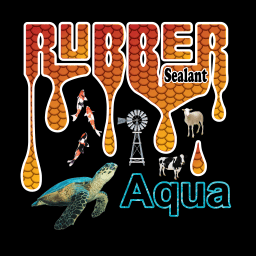 rubbersealant-aqua-01