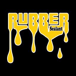 rubbersealant2-01
