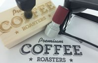 Custom Rubber Stamps | Personalize Custom Stamps Online ...