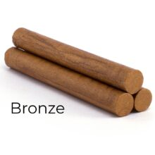 wax seal stick bronze