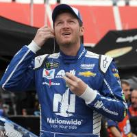 HANDY: With Dale Earnhardt Jr Retiring After 2017 – Who Goes to the No. 88?