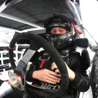Nick Sanchez Moving Up Racing Ladder with D4D, Rev Racing