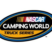 NCWTS: Unofficial Points Standings Following Eldora Speedway