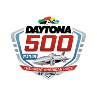 MENCS: Daytona 500 Race Results