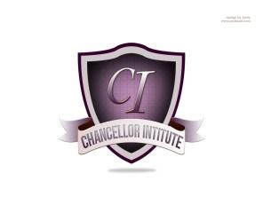 purple-C-I
