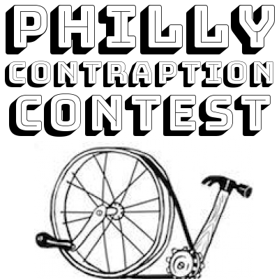The Philly Contraption Contest