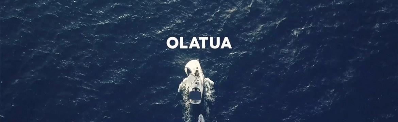 Olatua