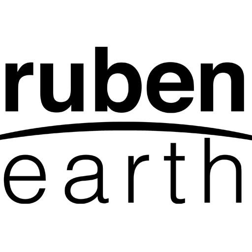 Ruben Earth