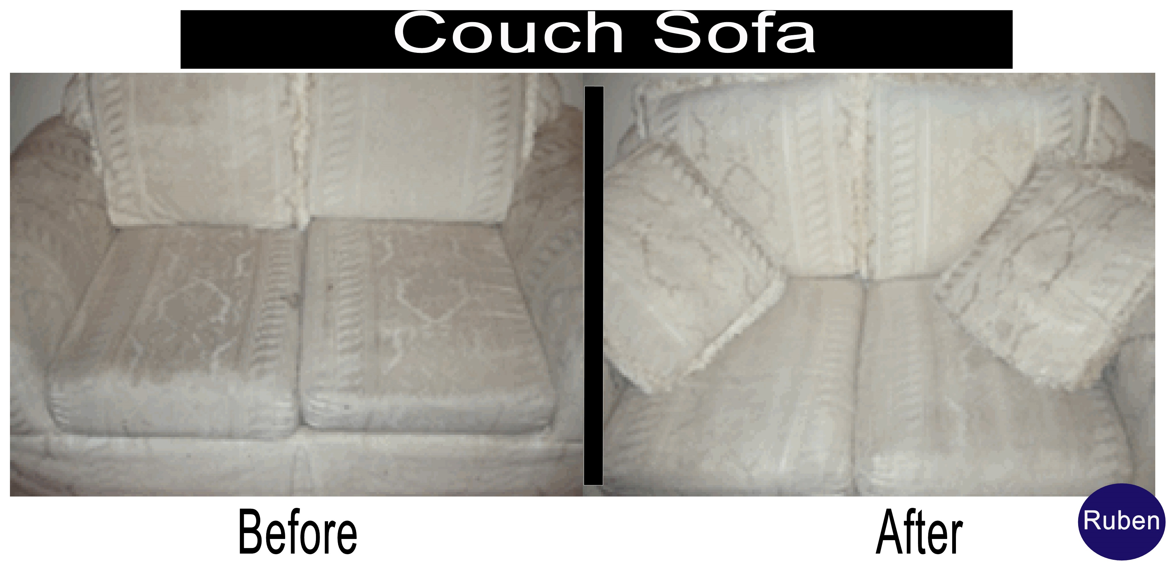 upholstery cleaning for sofa modern design sectional sofas