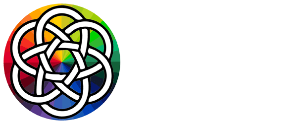 RDM---Ruben-Digital-Media-Logo---Current-Final-White