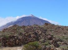 Tenerife - Teide