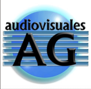 Audiovisuales AG Google