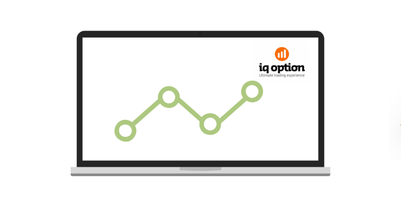 IQ Option demo, Is there a free account? rubengrcgrc