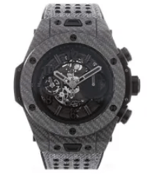 Reloj hombre 2 - rubengrcgrc