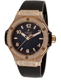 Reloj mujer 2 - rubengrcgrc